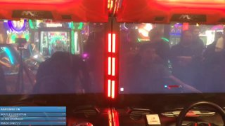 ToyR34 - nofreestars 2v2 tournament - Twitch