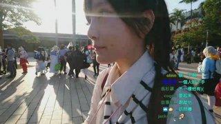 【芙芙戶外】#1~12/1~DAY1~台中GJ20