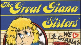 The Great Giana Sisters Videos and Highlights - Twitch