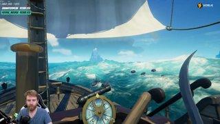 sloop vs galleon