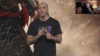 Dark Souls Remastered - Any% Speedruns sub 40 attempts @Elajjaz