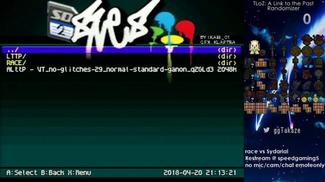 cam chat 20