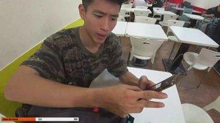 !BirdBox Challenge w/ !Haremi - !discord !social