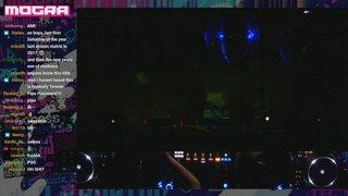 elemog 11/25(sat) 23:00 JST START