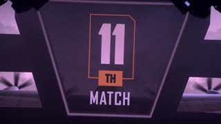 Яркий момент: [EN] PUBG Europe League Promo | Day 3 /w @cammmyd & @therealEsq
