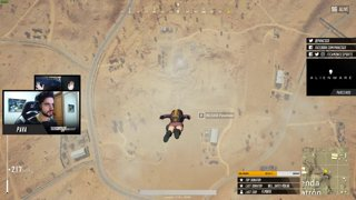 19 kills solo fpp win