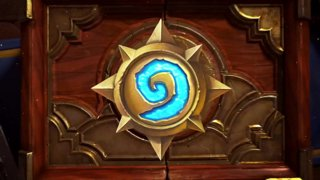2019 HCT Winter Championship Day 4 - Semifinal - bloodyface vs. Roger