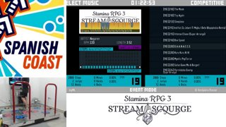 stepmania Videos and Highlights - Twitch