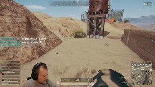 Community Games: Sniper Challenge