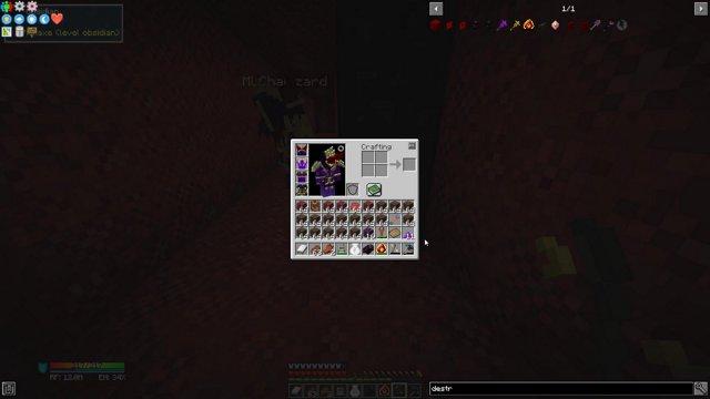 Highlight: Minecraft BOIS! - Part II