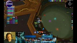 Highlight: Mythrax Kill, Autohammer dropped!
