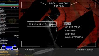 manhunt desktop site