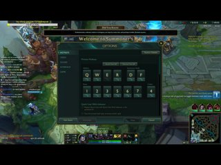 видео: eve112