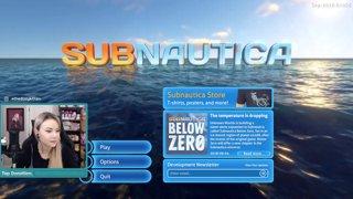 Subnautica (part 7)