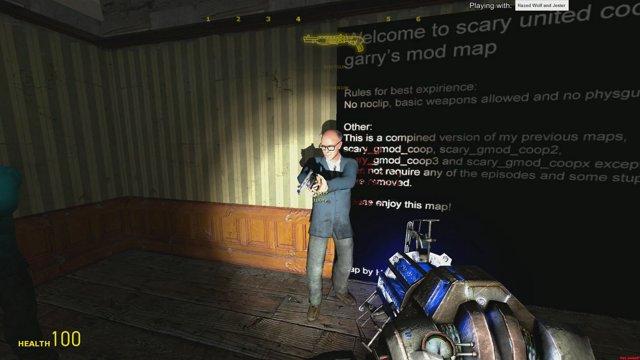 terraria scary maps, gmod player model skins, gmod clown, half life scary maps, scary on google maps, gmod slender man, gmod sprays, gmod sonic.exe, vanoss scary maps, gta scary maps, gmod hospital, gmod weapons, tf2 scary maps, on scary maps for gmod