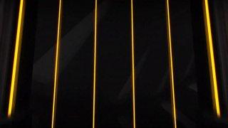 Яркий момент: [EN] PEL Contenders Promo | Stage 2 | Day 1 | w/ @EvT_ImPERium & @therealesq