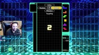 Yoshi Demo, Tetris, Devotion, Start of Metro Exodus