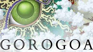 Gorogoa Live