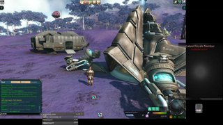Entropia Universe Patch 16.3.0 Notes and Comments.
