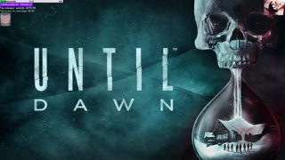 Until Dawn #3
