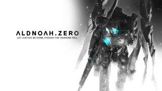 Aldnoah Zero - aLIEz