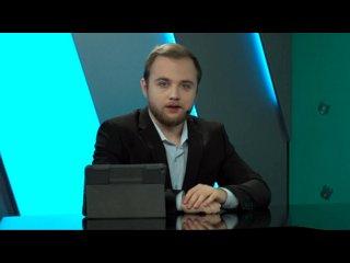 видео: Gambit vs Keen Gaming Игра 1