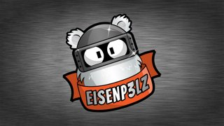 Highlight: [Franken] Chicken-Party & Abends Call of Duty Beta   Giveaways September: !giveaway !gheed - be quiet!, Speedlink, Runtime usw.