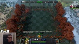 Auto Chess Specialist 6 | Amaz