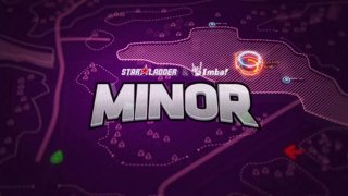 [RU] DeToNator vs Tigers, Game 1, SEA Qualifier, StarLadder ImbaTV Dota 2 Minor