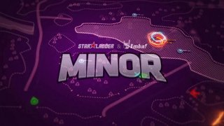 [RU] Lotac vs Tigers, Game 2, SEA Qualifier, StarLadder ImbaTV Dota 2 Minor