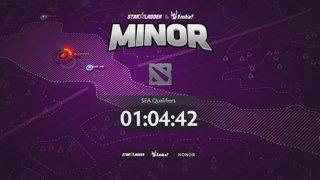[RU] minor