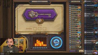 KRIPP ARENA | 2xJANALAI https://youtu.be/KgzR73N9syY | CALL KRIPP TONIGHT