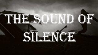 Matt Heafy (Trivium) - Simon And Garfunkel - Sound Of Silence I Acoustic Cover