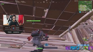 Patch Day | FaZe SpaceLyon | !Subtember renew gifted subs for $1 !