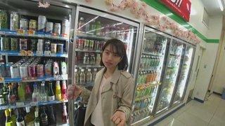 TOKYO, JPN - CELEBRATING !RAMOWN 'S BELATED B-DAY- !friends !discord - New !YouTube - https://youtu.be/NFfP8ys7H8Y