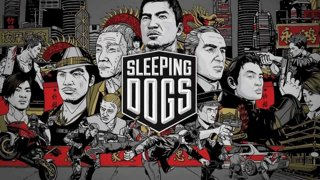 Sleeping Dogs First Playthrough - Part 1