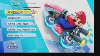Mario Kart 8 DRUNK DRIVING (Dr Girlfriend + Netharion play Mario Kart 8)