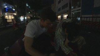Tokyo, JPN - Monday Styling w/ !Ao  - TTS / MediaShare Changes ($5 TTS/$10 MS) - !Discord !YouTube - @jakenbakeLIVE on Insta/Twi