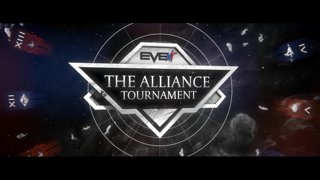 Alliance Tournament XVI Final Match