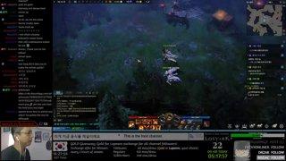 Highlight: [ENG/KR]: Lost Ark KR OBT Nov-17 / English Guide Available / !download / !guide / !obt / !global / !freevpn / !server