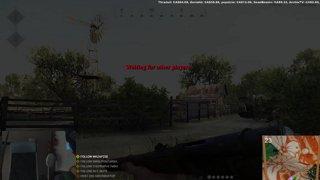 7 kill solo game