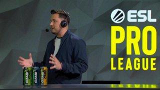 MTN Dew Amp Gamefuel Power Plays - Highlights #2
