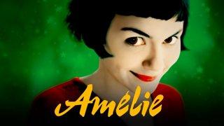 Amélie - Comptine d'un autre été