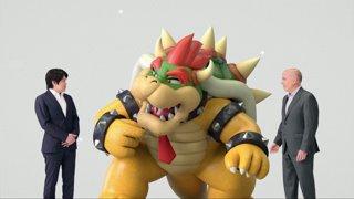 Nintendo Direct | Twitch @ E3 2019