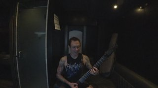 Matt Heafy [Trivium] | Radio for now, Games start 155pm ct | Day Off Games! | !voice !net