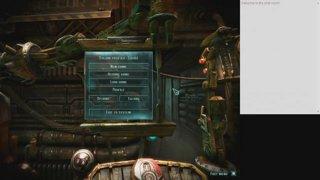Chubzdoomer - (Twitch) 3/15/13 Euro Truck Sim 2 + Doom 2