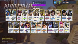 5v6 kings row
