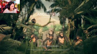 Ancestors 18