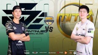 CS:GO Pro League Season#6  MiTH vs. 2Be.Power Ace