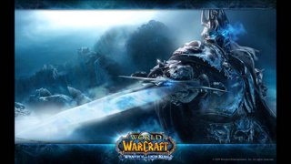 World of Warcraft: Wrath of the Lich King - Invincible